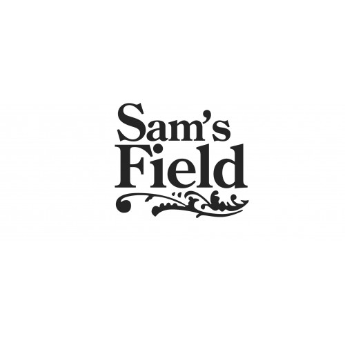 Sam's Field dog
