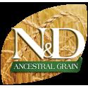 N&D Low Grain Dog