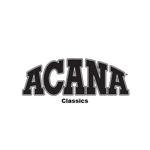 Acana Dog Classics