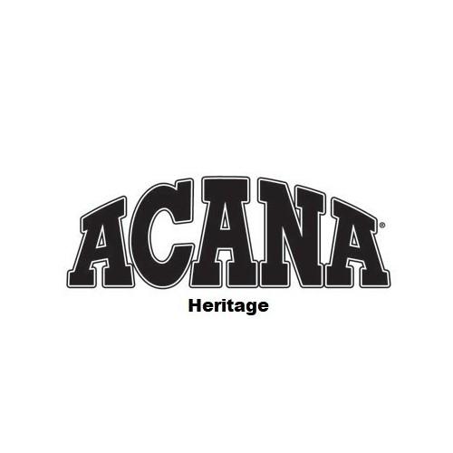 Acana Dog Heritage
