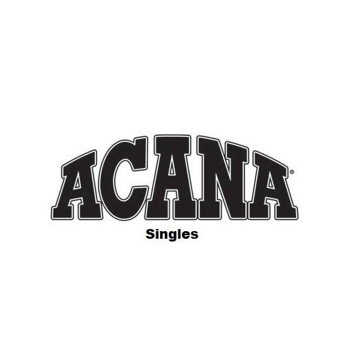 Acana Dog Singles