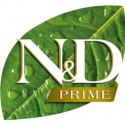N&D Grain Free Dog
