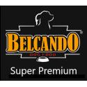 Belcando Dog Super Premium