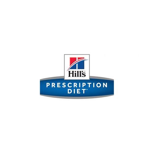 Hills Prescription Diet Dog