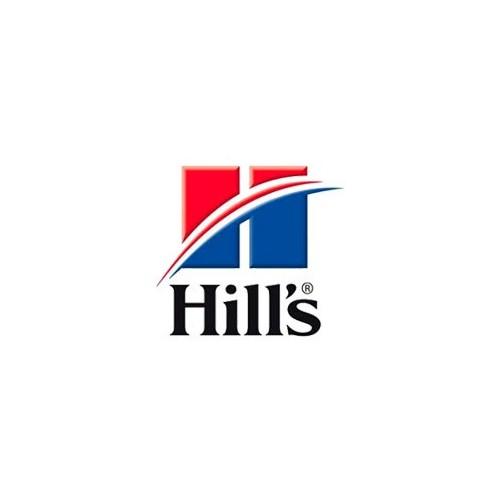 Hill's Cat