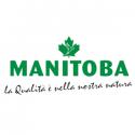 Manitoba κουνέλια