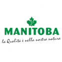 Manitoba insect
