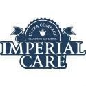 Imperial Care cat