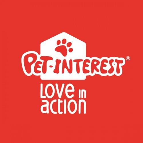 Pet Interest dog