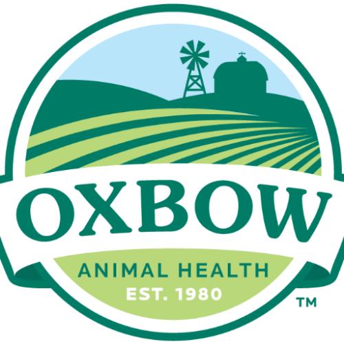 Oxbow κουνέλια