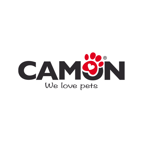 CAMON dog