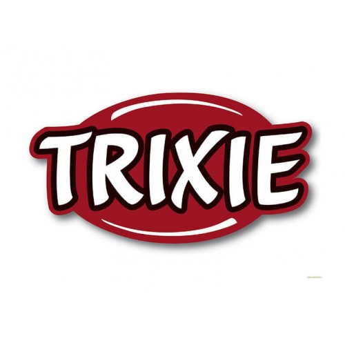 Trixie cat