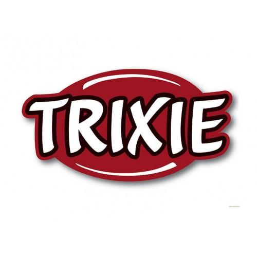 Trixie dog