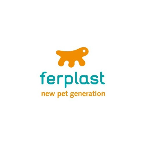 Ferplast cat