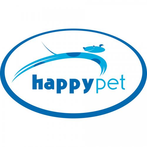Happypet dog