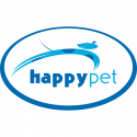 Happypet dog