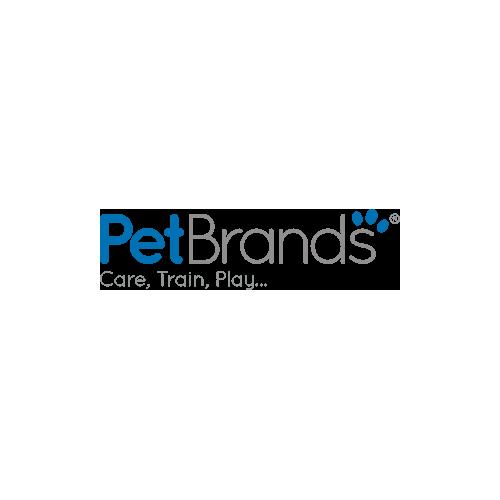 Pet brands cat