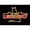 Leonardo cat