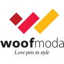 Woofmoda dog