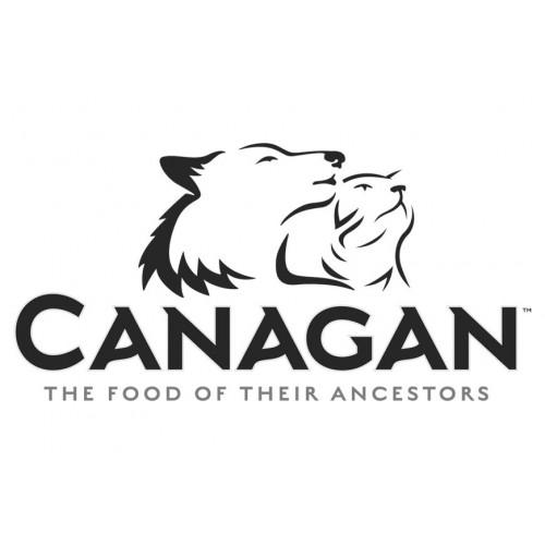 Canagan dog