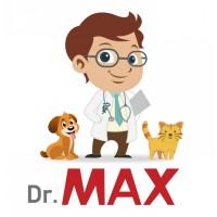 DR MAX CAT