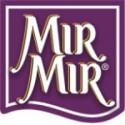 MIRMIR CAT
