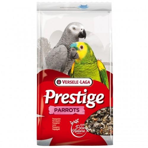 VERSELE-LAGA PARROTS PRESTIGE 1kg