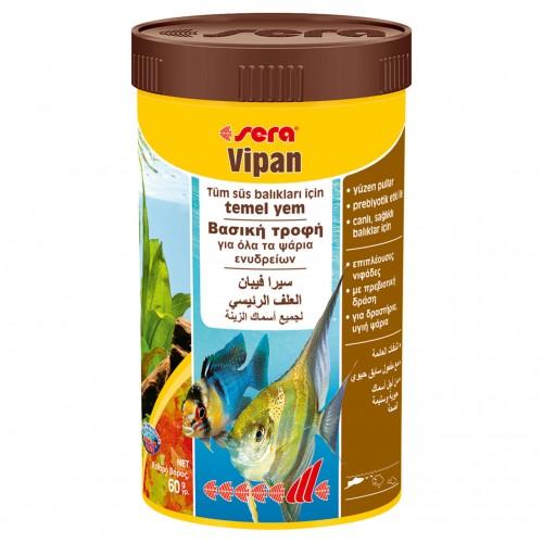 SERA VIPAN 250ml
