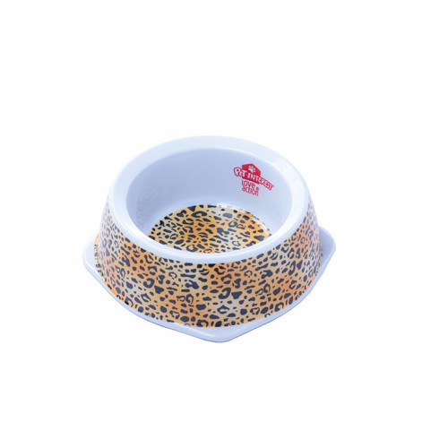 LEO MELAMINE BOWL 450ml