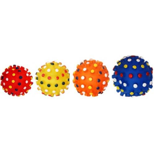 DOT BALL 10cm