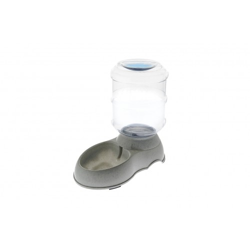 FUSS-DOG WATER DISPENSER SMALL 3.5L