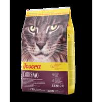 JOSERA CAT CARISMO RENAL 400g