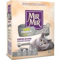 MIRMIR EXTRA STRENGTH 5L