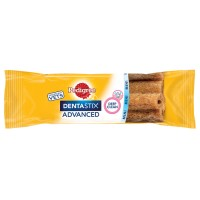 PEDIGREE DENTASTIX ADVANCED MINI 40g