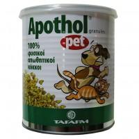 APOTHOL PET GRANULES 200g