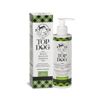 TOP DOG CONDITIONER 200ml