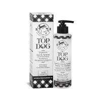 TOP DOG HAMPOO DERMA EQUILIBRIUM 250ml