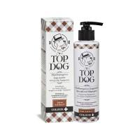 TOP DOG SHAMPOO COLOUR+ 250ml