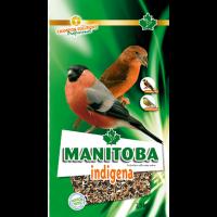 MANITOBA INDIGENA 800g