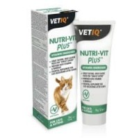 MC NUTRI-VIT CAT PASTA 70g