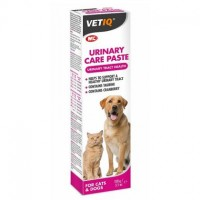 MC URINARY CARE PASTE DOG & CAT 100g