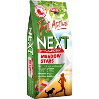 FITACTIVE NEXT DOG MEADOW STARS 3kg