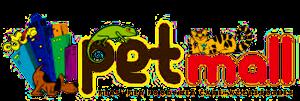 PetMall.gr